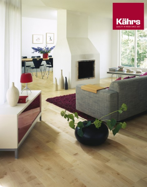 fu b den archive ideen mit holz. Black Bedroom Furniture Sets. Home Design Ideas