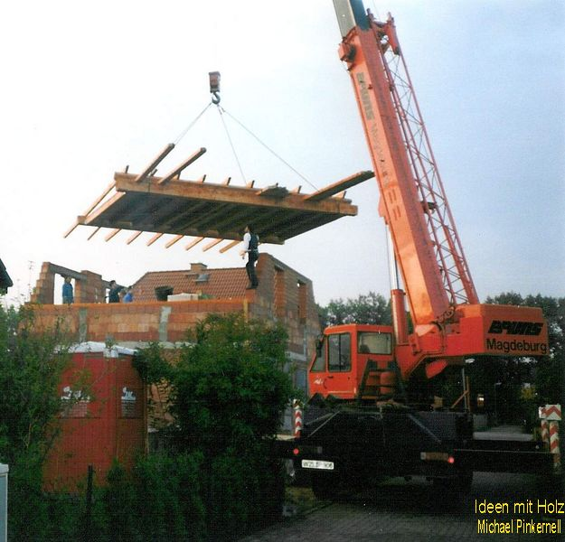 Dachstuhl3