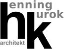 logo-hk-100px