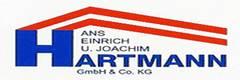 logo_hartmann_5c2a326e72